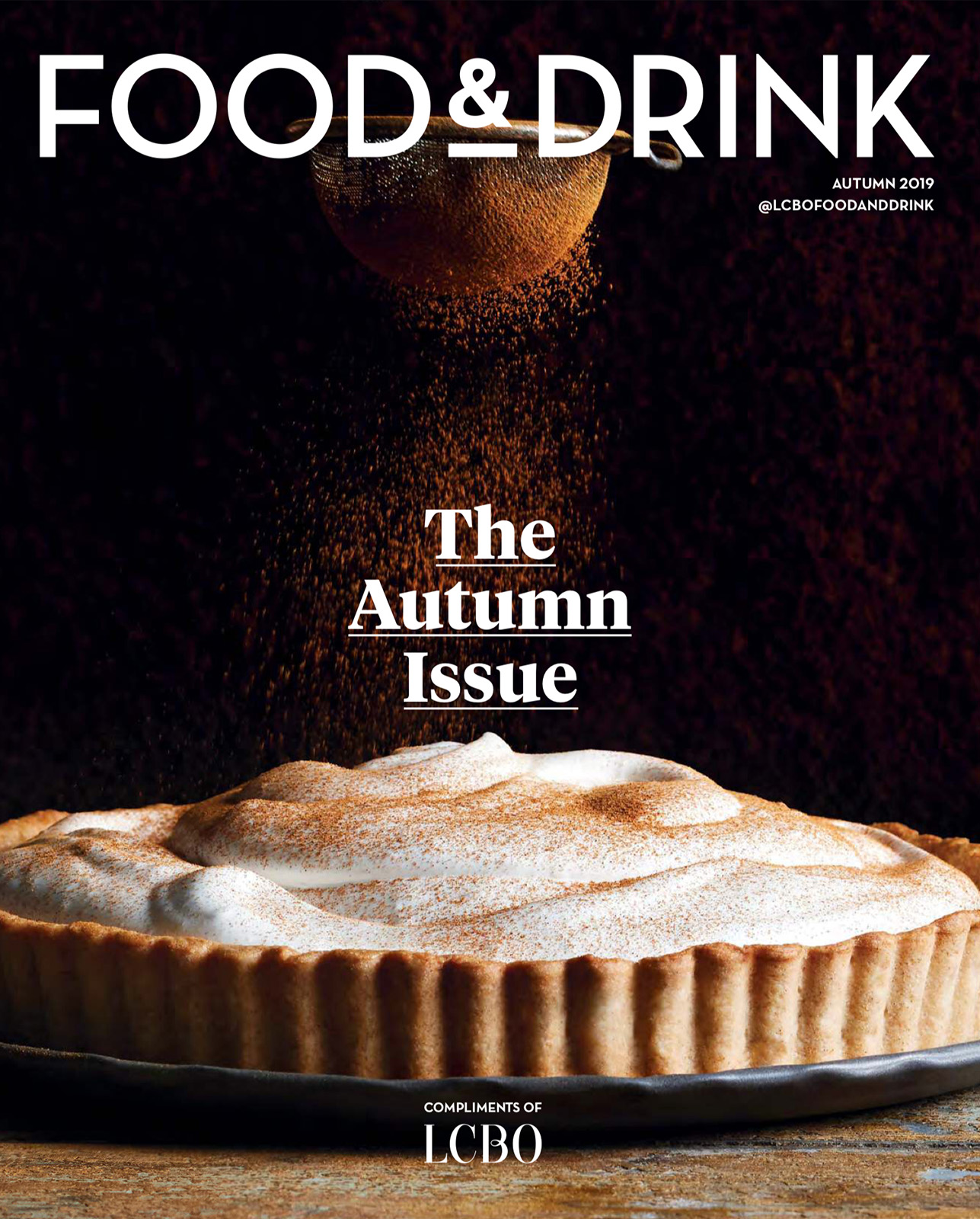 Autumn2019Cover