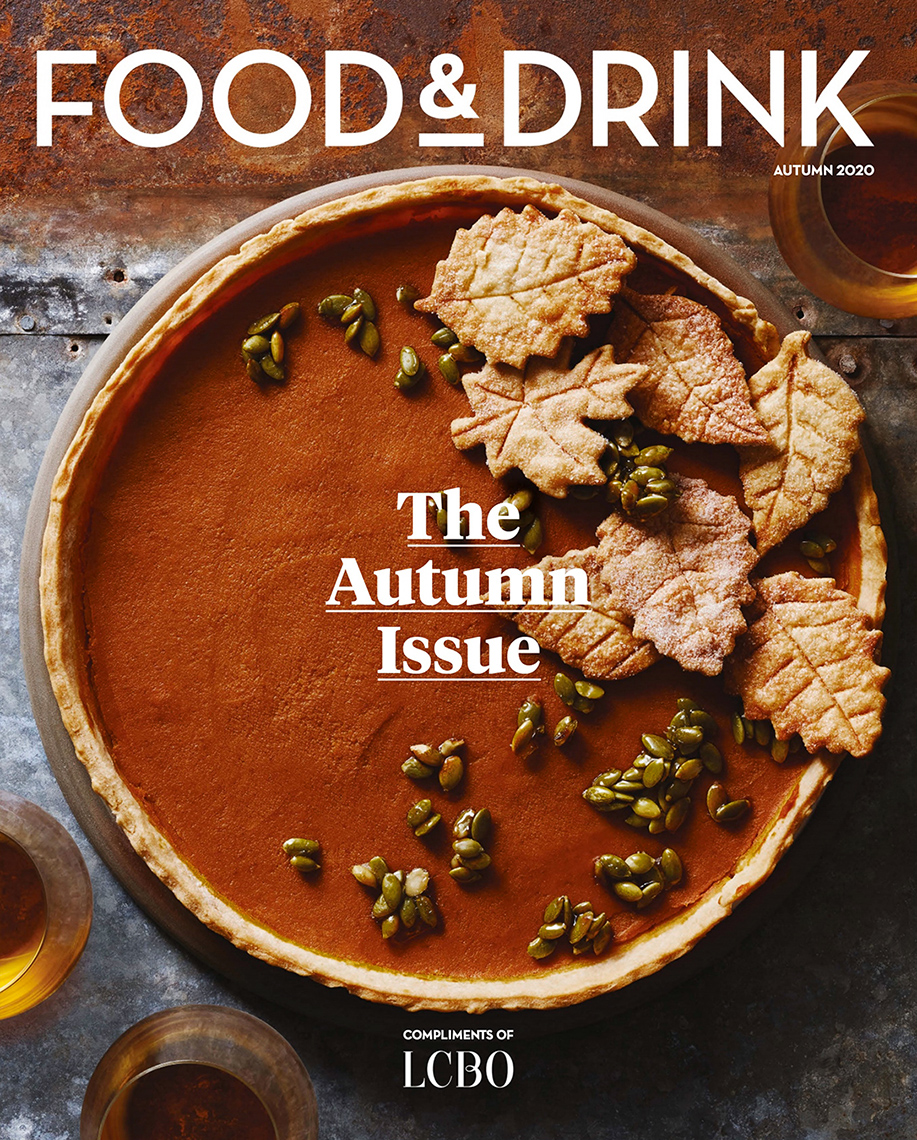 FoodDrink_Autumn2020_COVER